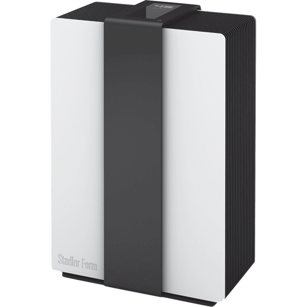 Stadler Form William Ultrasonic Humidifier Canada - Energy Star ...