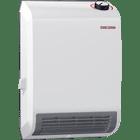 Delonghi Safeheat Ceramic Heater Dch5090er Free