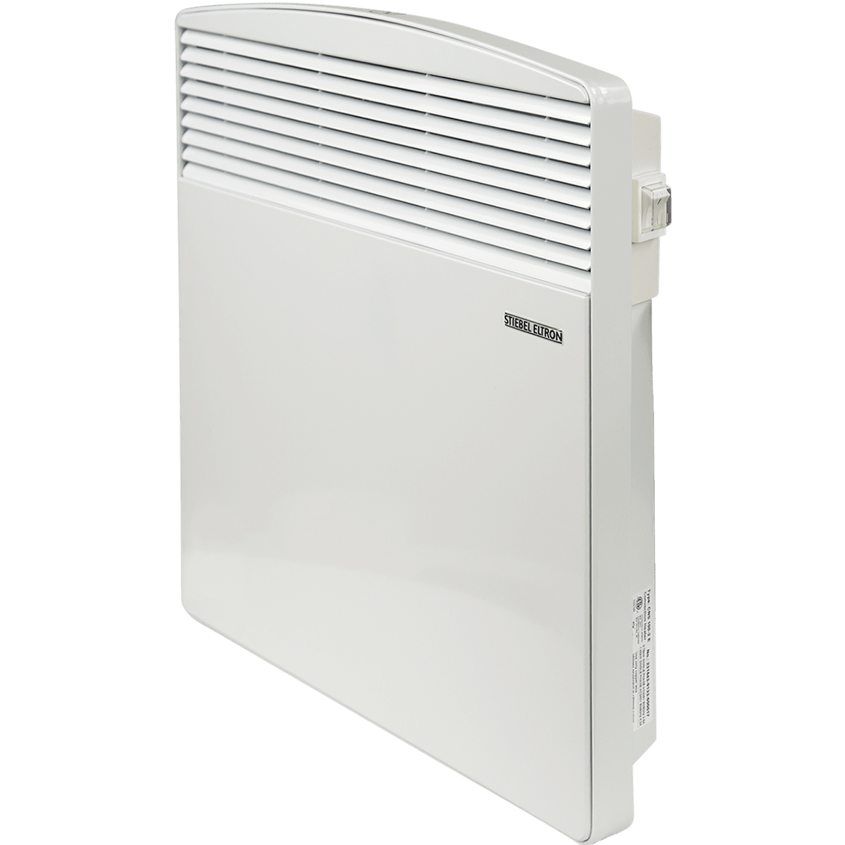 Stiebel Eltron CNS 120V Wall Mounted Convection Heater