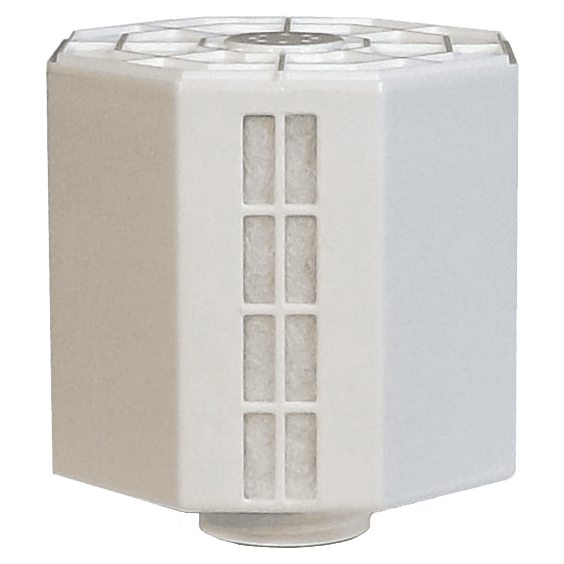 Sunpentown F-4010 ION Exchange Replacement Filter su4253