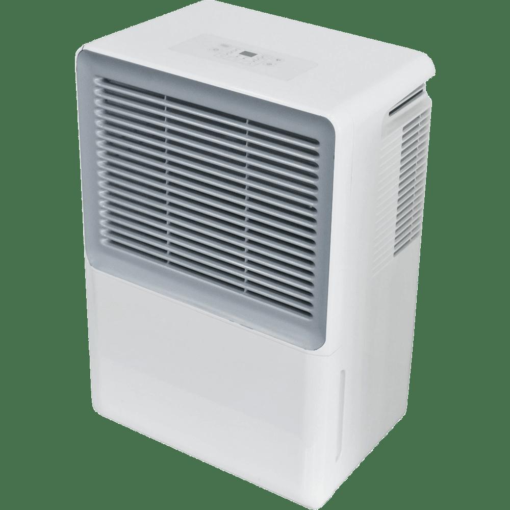 dehumidifier wiring schematic  dehumidifier  get free