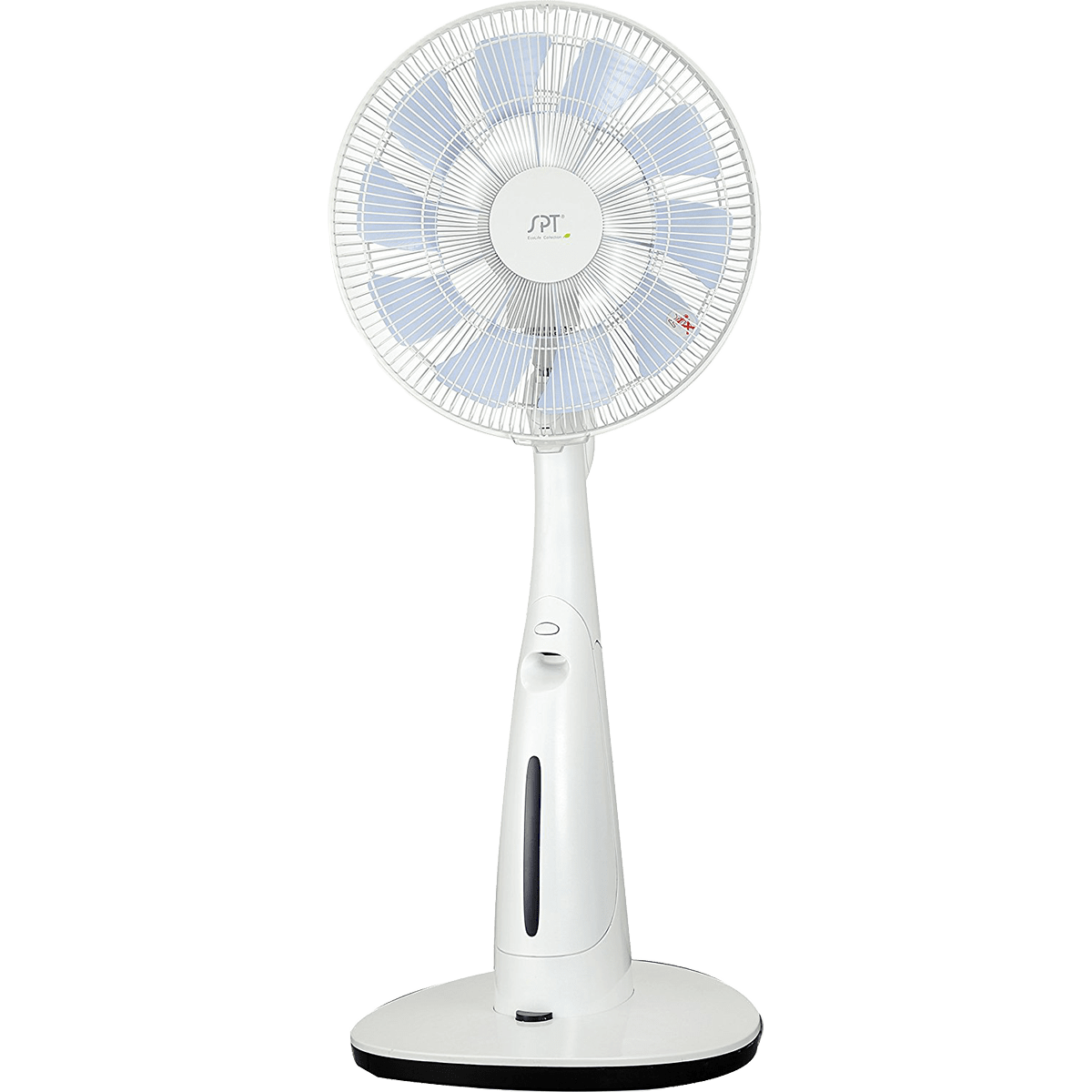 Sunpentown 14-Inch Indoor Misting Fan - Free Shipping | Sylvane