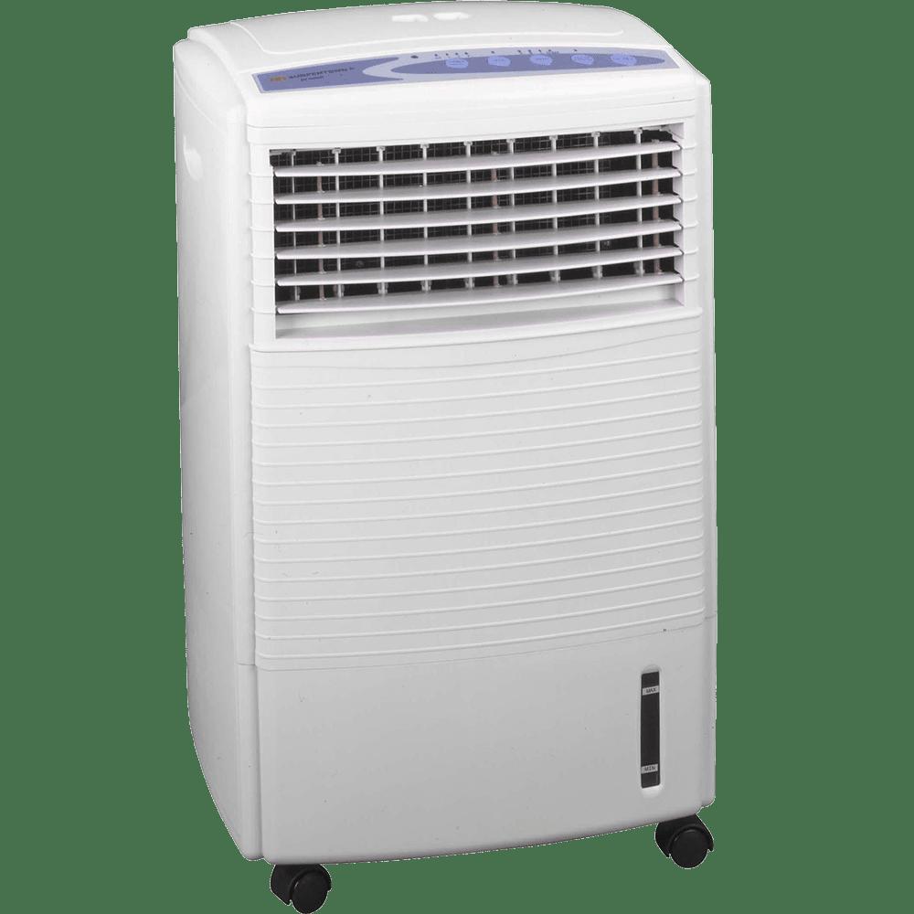 Sunpentown SF-608R Evaporative Cooler su1875