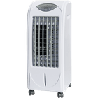SPT SF-614P Portable Evaporative Air Cooler with 3D Cooling Pad Model: SF-614P