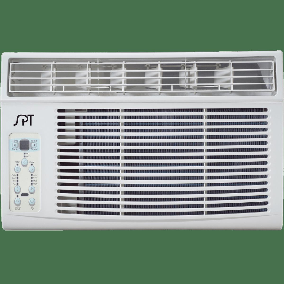 Sunpentown WA-1022S Window Air Conditioner – Energy Star