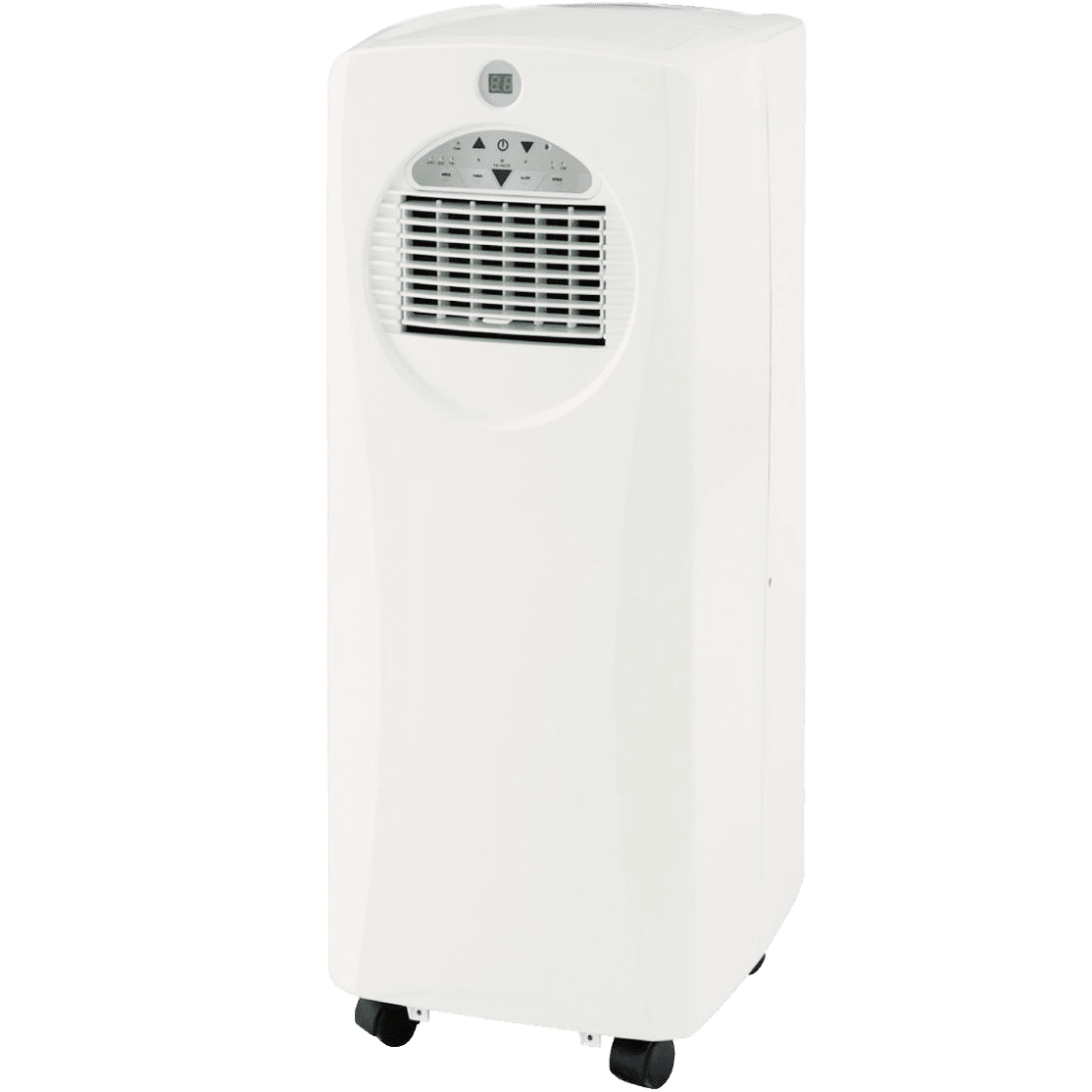 Sunpentown WA-1061H 10,000 BTU Portable Air Conditioner & Heater su2308