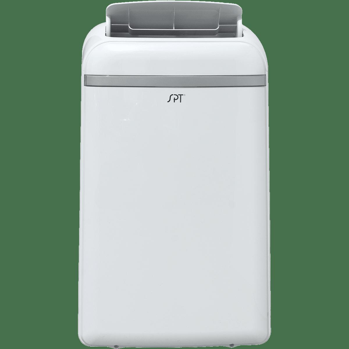 Spac8006 Simplicity 8000 Btu Portable Air Conditioner En