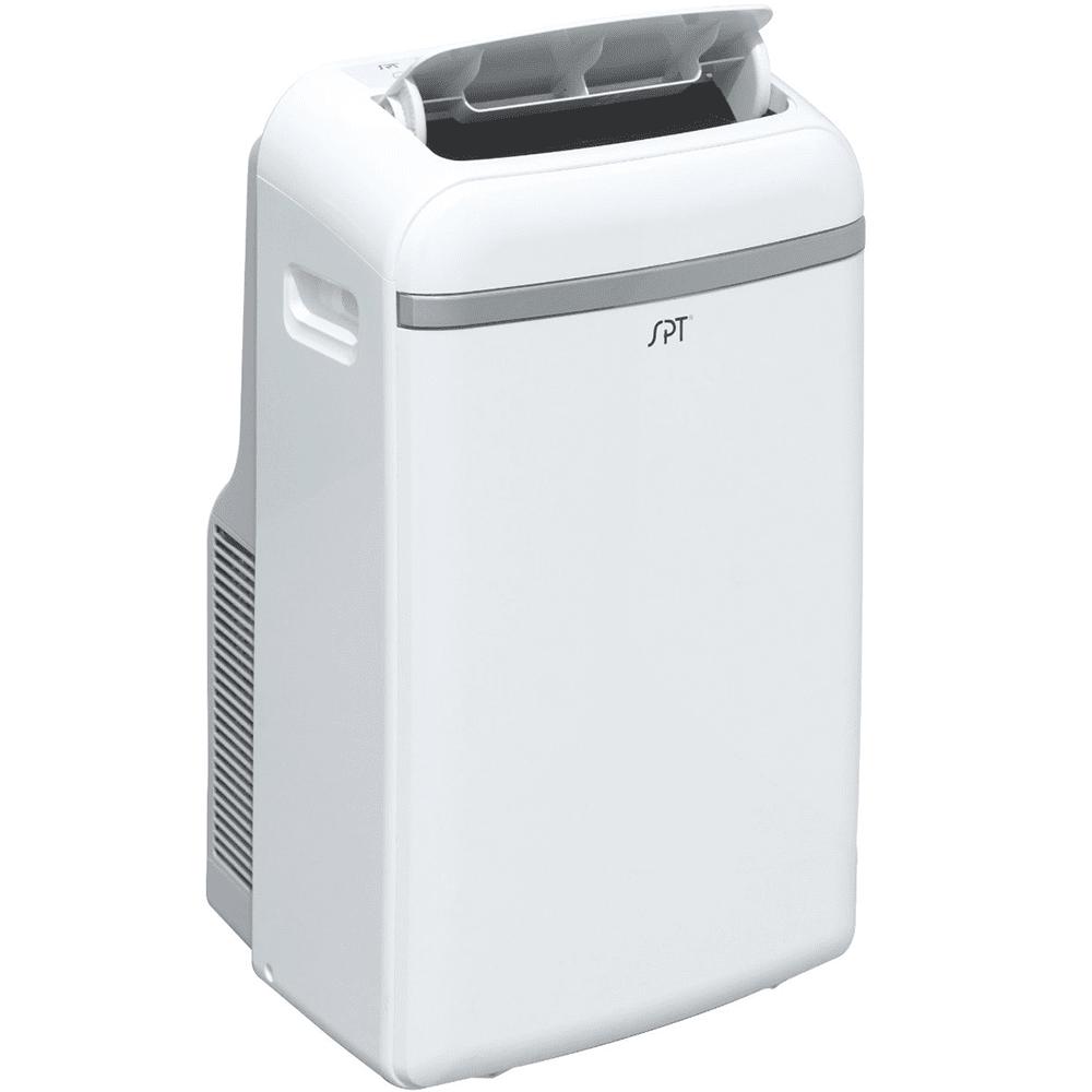 Sunpentown SPT WA-1420E 14,000 BTU Portable Air Conditioner su3200