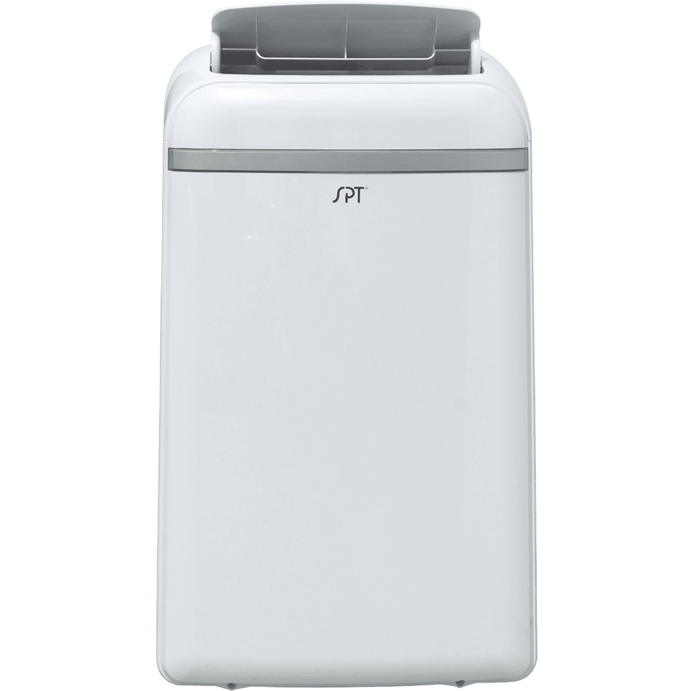 sunpentown wa-1420e portable air conditioner