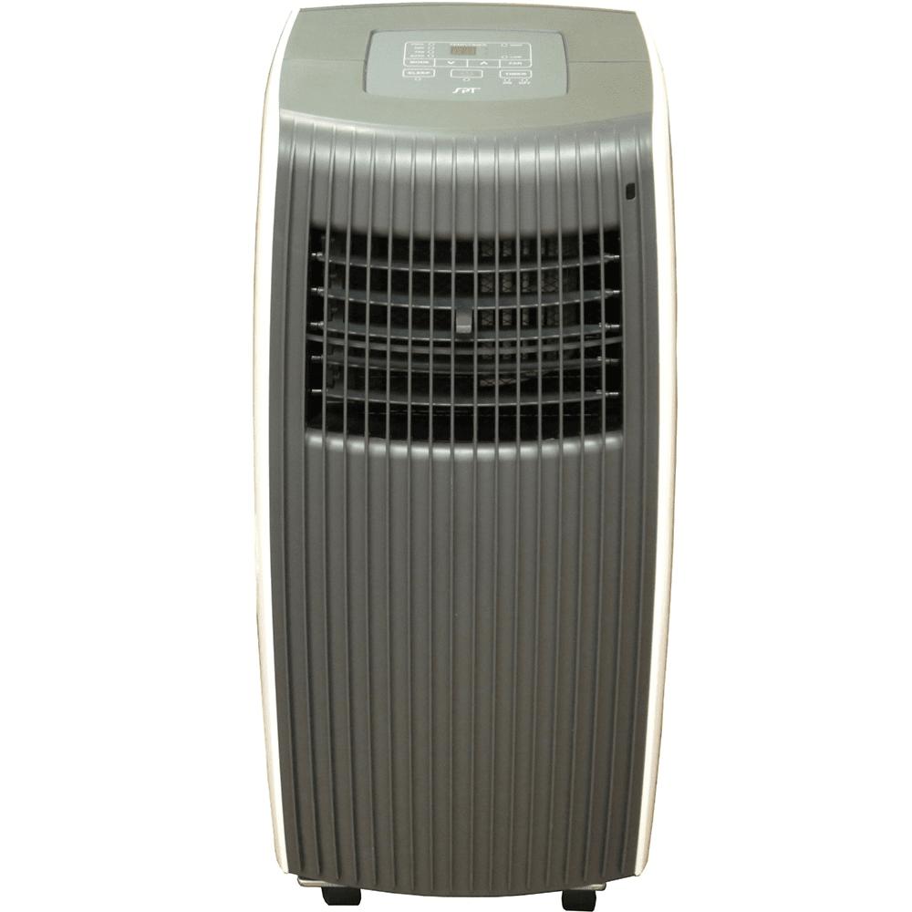 Sunpentown 8,000 BTU Portable Air Conditioner (WA-8070E) su2655