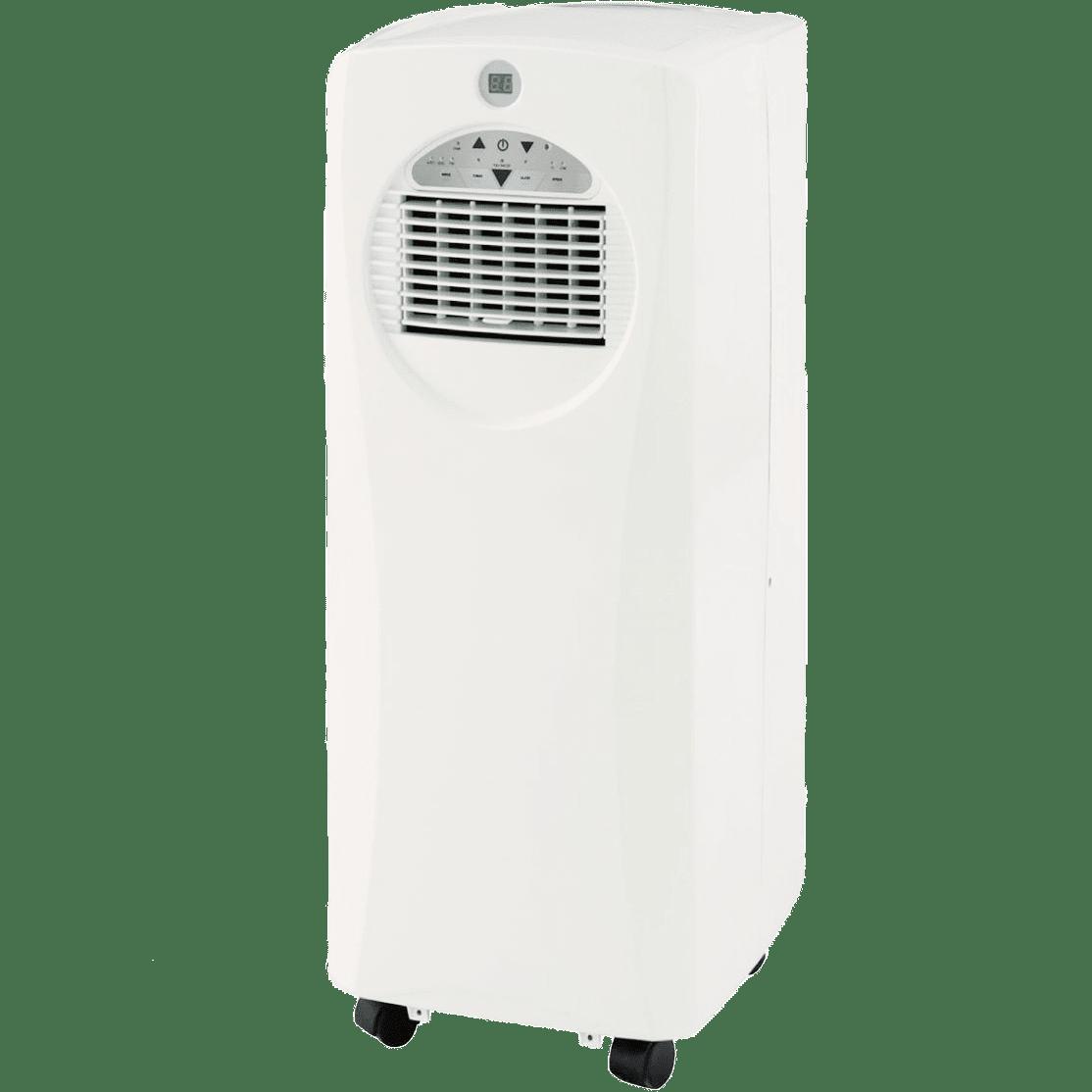 Sunpentown SPT WA-9061H 9,000 BTU Portable AC & Heater su2307