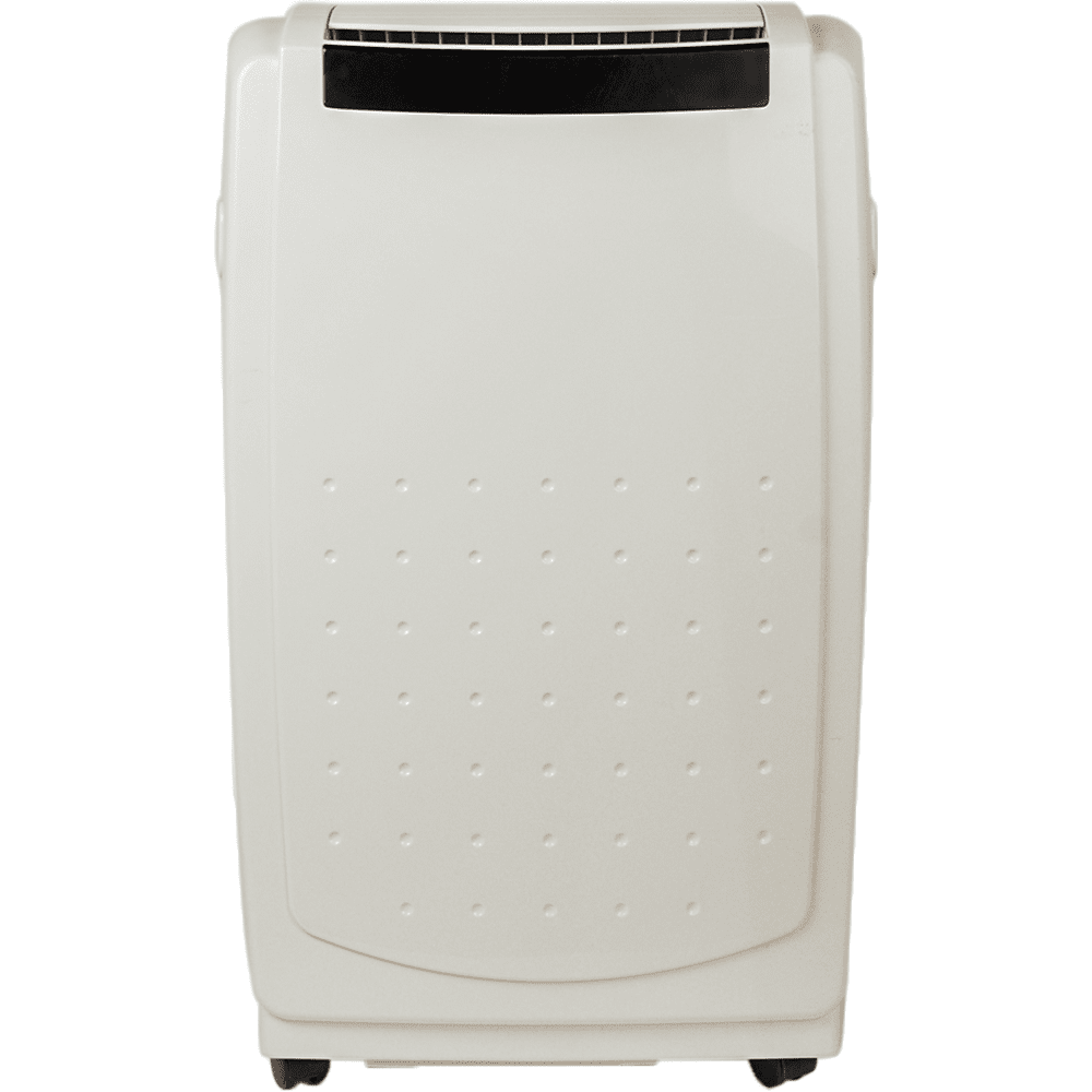 Toyotomi TAD-T40LW 14,000 BTU Portable Air Conditioner with Heat Pump