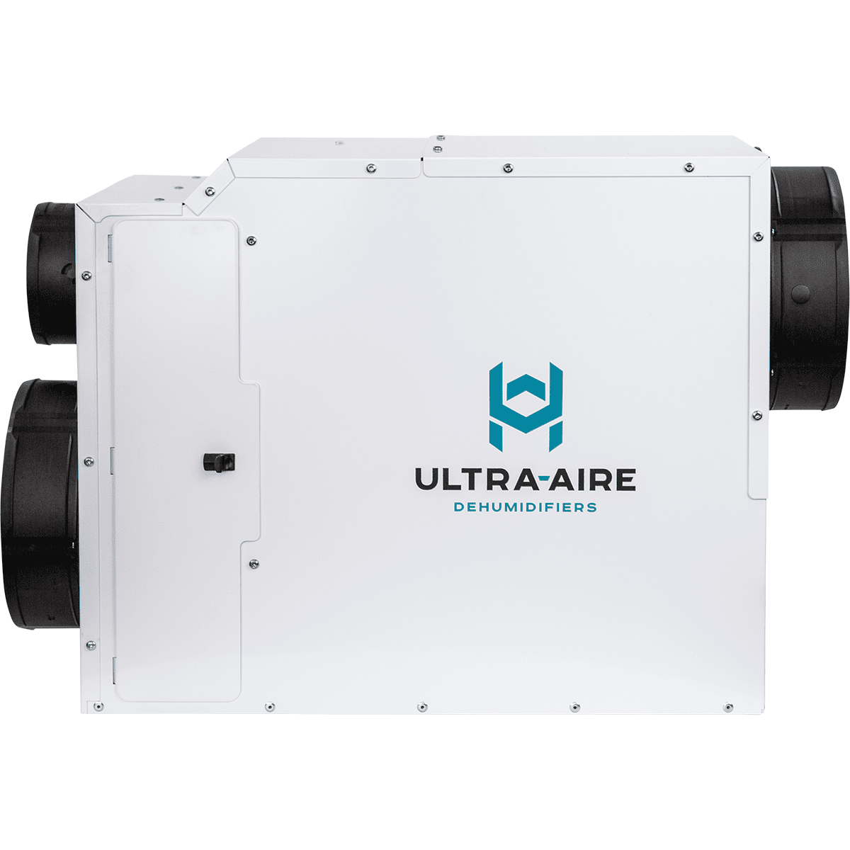 Image of Ultra-Aire 120H Ventilating Dehumidifier