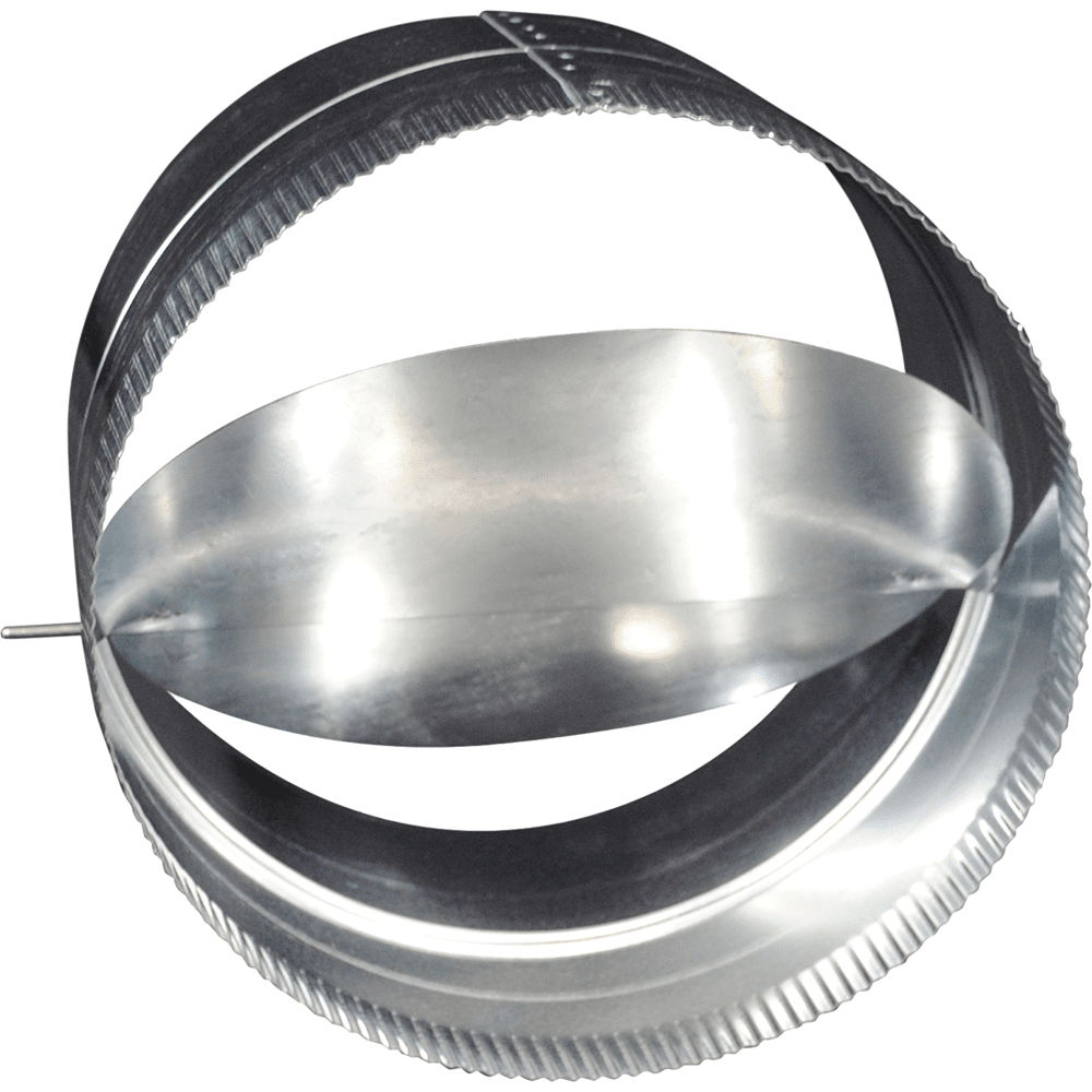 Image of Ultra-Aire 10 Inch Gravity Damper (4024375)