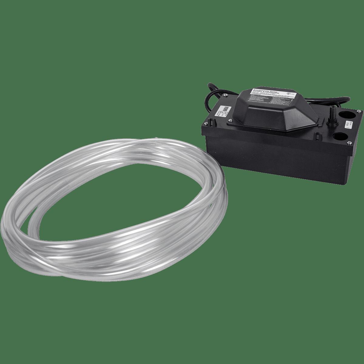 Ultra Aire Optional Condensate Pump Sylvane