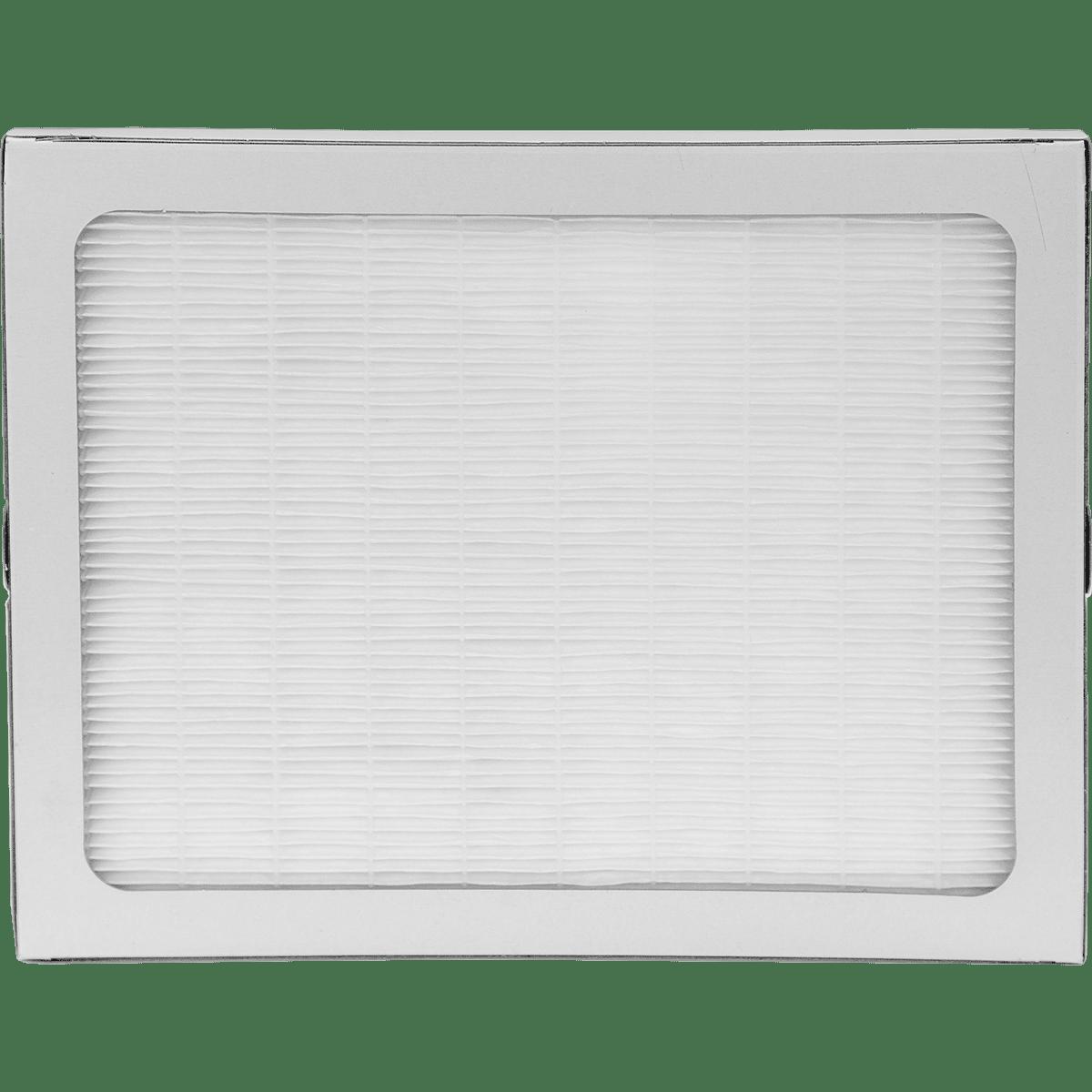Ultra Aire Merv 11 Dehumidifier Filter 9 X 11 X 75