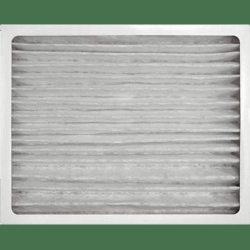 Ultra Aire Merv 13 Dehumidifier Filter 9 X 11 X 1 Sylvane