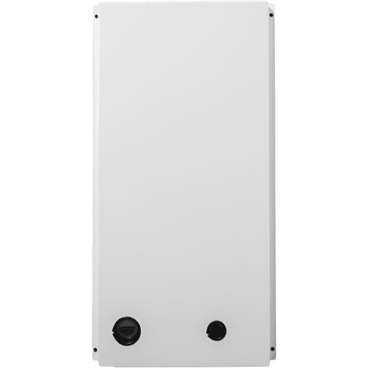 Ultra Aire 2x4 Rear Panel Kit For Md33 Dehumidifier Sylvane