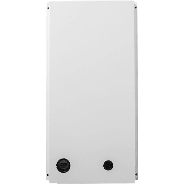Image of Ultra-Aire 2x4 Rear Panel Kit for MD33 Dehumidifier (4037768)