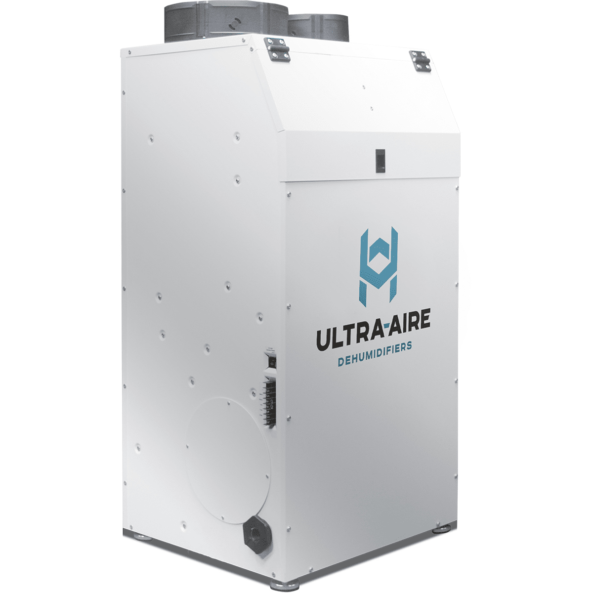 Image of Ultra-Aire 120V Vertical Dehumidifier