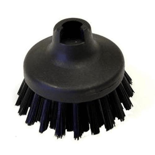 US Steam Large Nylon Brush (3-inch) eu4624