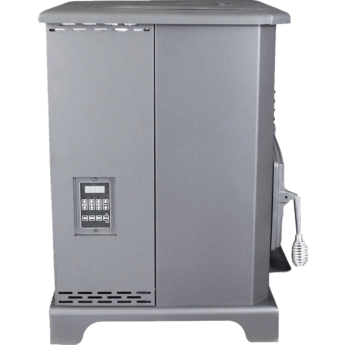 US Stove 5500M Pellet Stove - Free Shipping | Sylvane on pellet stove heat recovery, pellet stove how it works, pellet stove thermostat wiring, pellet stove control panel, pellet stove maintenance, pellet stove fuses, pellet stove installation, pellet stove inserts, pellet stove igniter, pellet stoves how they work, pellet stove pellets, pellet stove window unit, pellet burning stoves function diagrams, gas stove wiring diagrams, pellet stove parts, pellet stove exhaust system, pellet stove troubleshooting, pellet stove layouts, pellet stove dimensions, pellet stoves in-house,