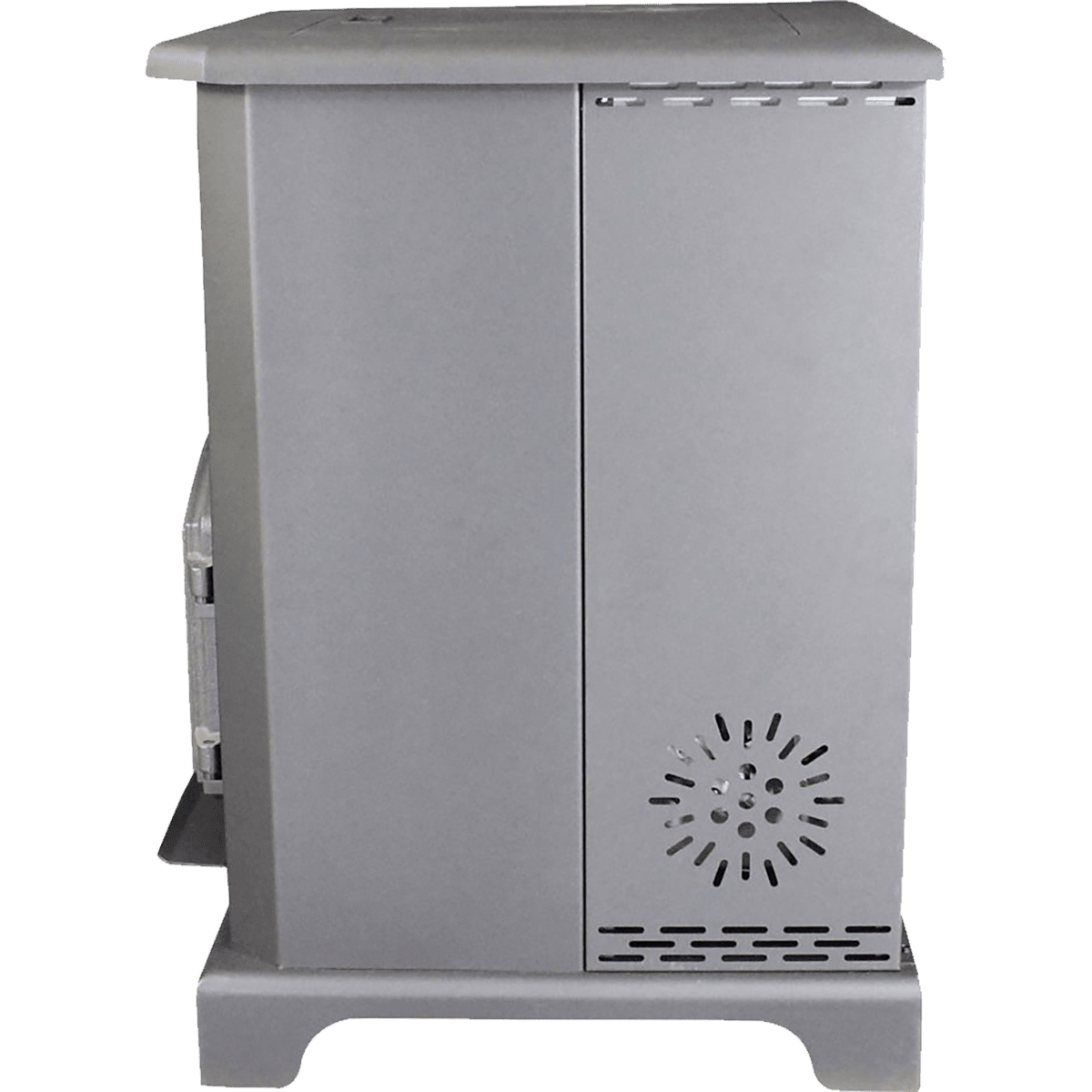 US Stove 5500M Pellet Stove - Free Shipping | Sylvane on pellet stove layouts, pellet burning stoves function diagrams, pellet stove exhaust system, pellet stove pellets, pellet stove inserts, pellet stove how it works, pellet stove installation, pellet stove troubleshooting, pellet stove maintenance, pellet stove thermostat wiring, pellet stove window unit, gas stove wiring diagrams, pellet stove parts, pellet stove igniter, pellet stoves how they work, pellet stove heat recovery, pellet stove control panel, pellet stove dimensions, pellet stoves in-house, pellet stove fuses,