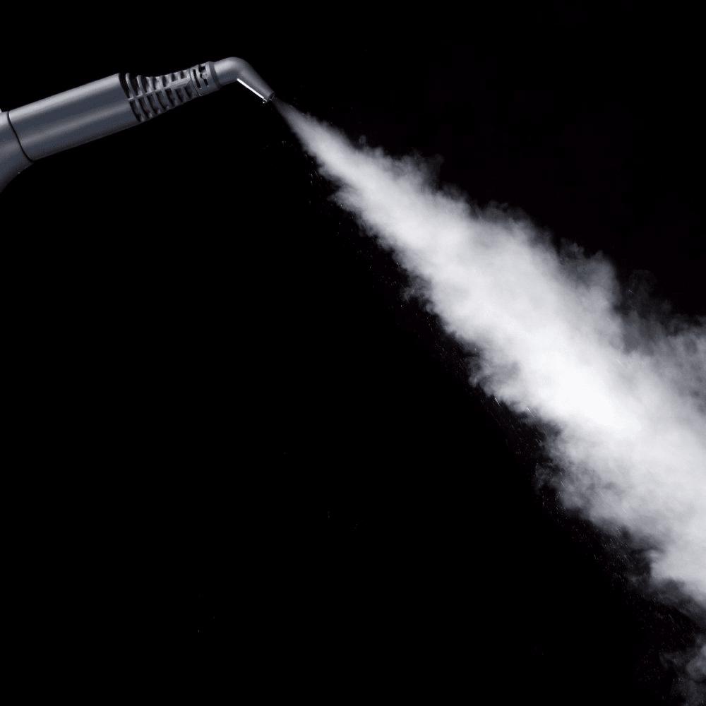 Vapamore MR-100 Primo Steam Cleaner