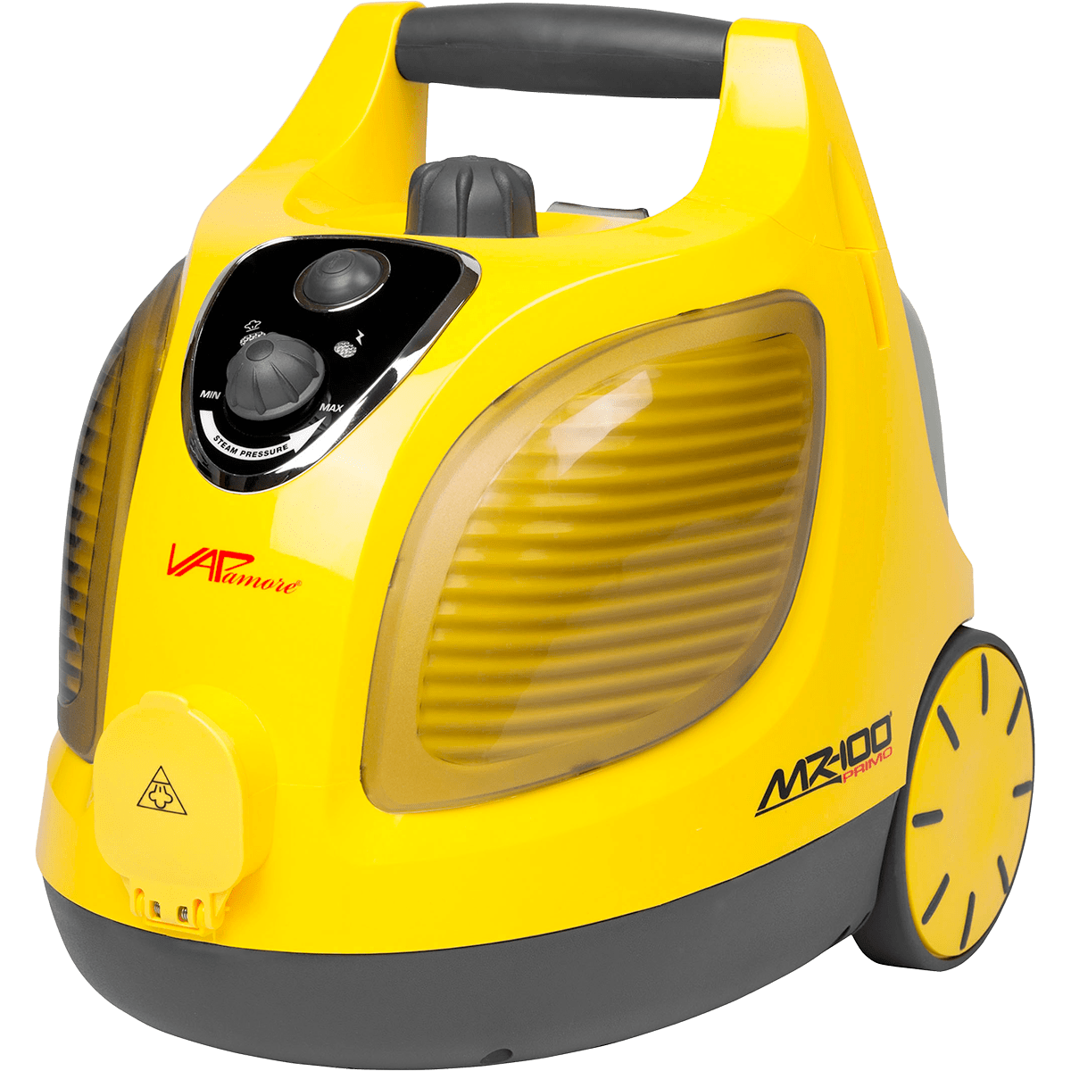 Vapamore MR-100 Primo Steam Cleaner Model: MR-100 Water Tank