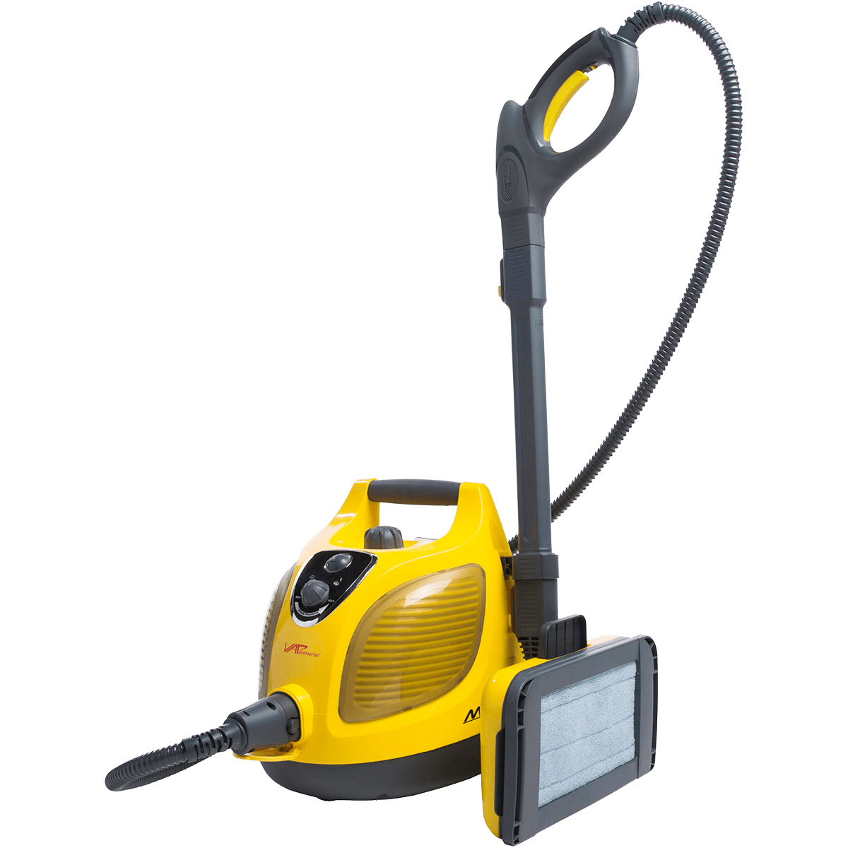 Vapamore MR-100 Primo Steam Cleaner Model: MR-100