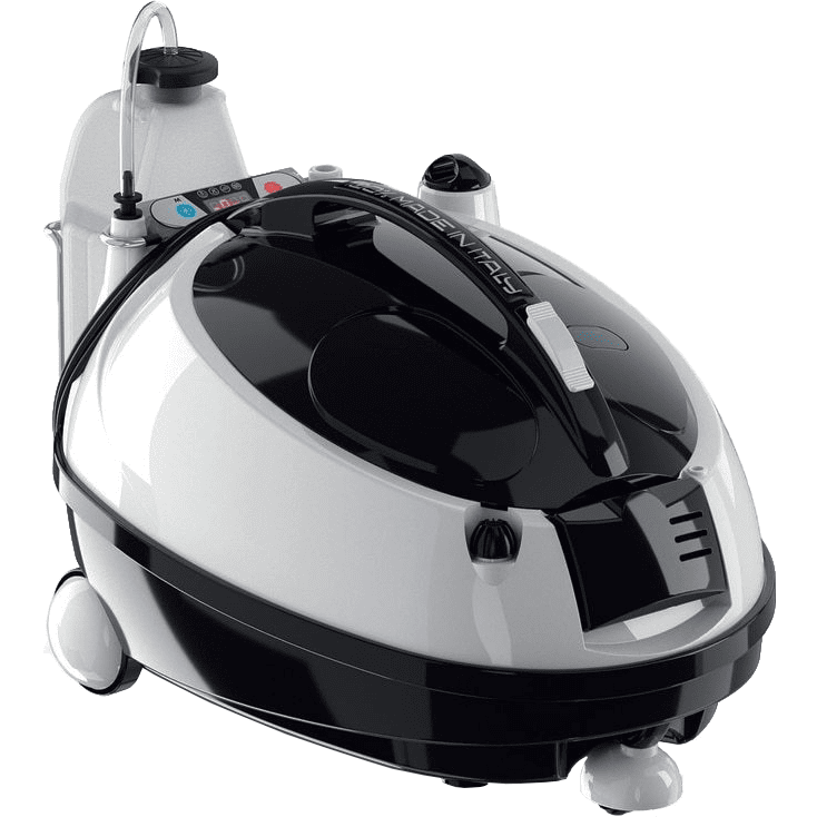 Image of Vapor Clean Pro7 Home Plus Steam Cleaner