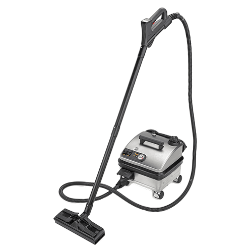 Image of Vapor Clean Pro6 Duo Steam Cleaner