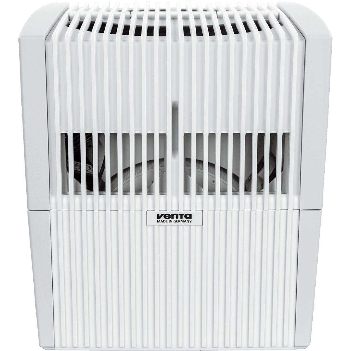 Venta LW25 Airwasher Humidifier ve4271