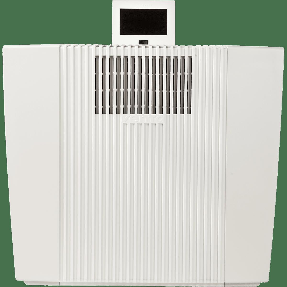 Venta Kuubel XL-T Hybrid Air Washer Humidifier Plus Air Purifier ve7132