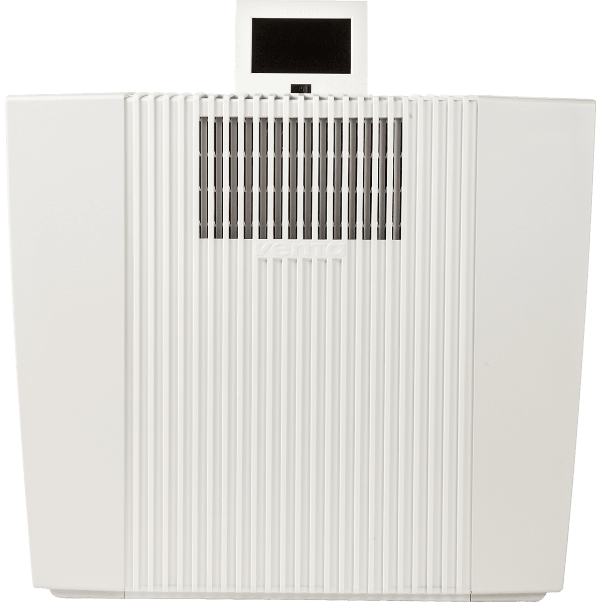 Venta Kuuboid XL Max Air Purifier ve7131