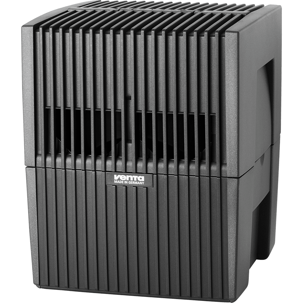 Venta Airwasher Humidifier LW15 ve4272