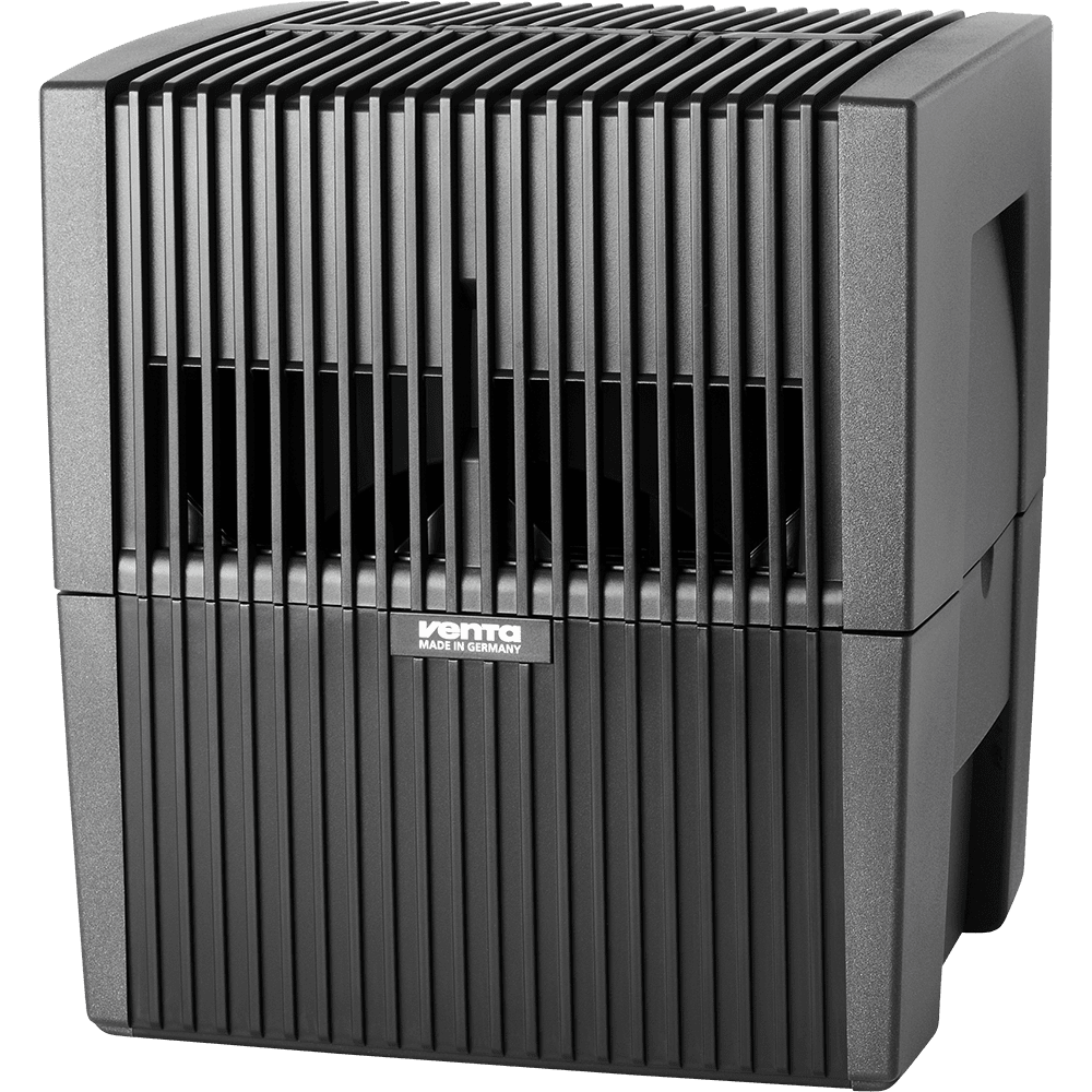 Venta Kuube Airwasher Humidifier ve4268