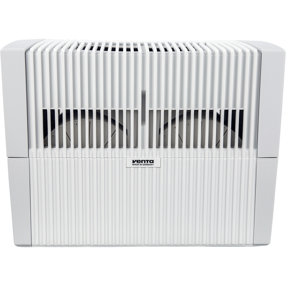 Venta LW45 Airwasher Humidifier ve4267