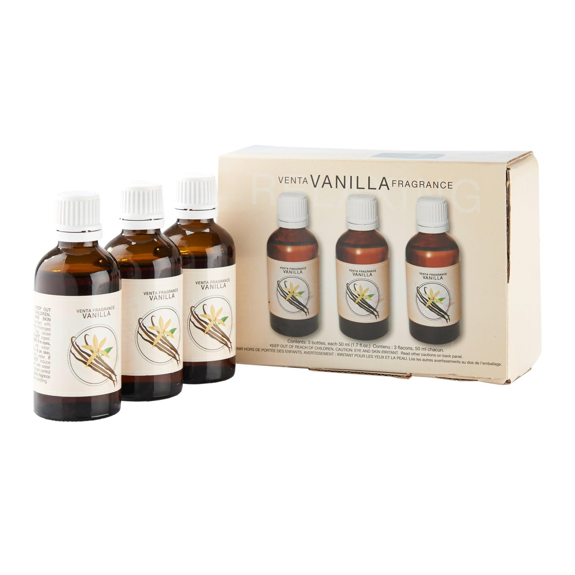 Venta Airwasher Fragrances ve4276