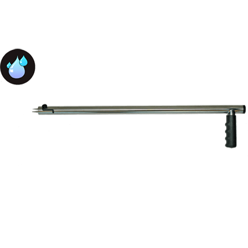 Viking AquaSensor Moisture Detector
