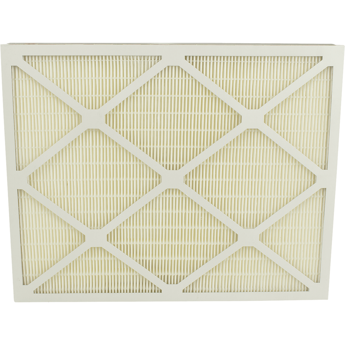 Viking Replacement HEPA Filter for IAQ7000 vi5237