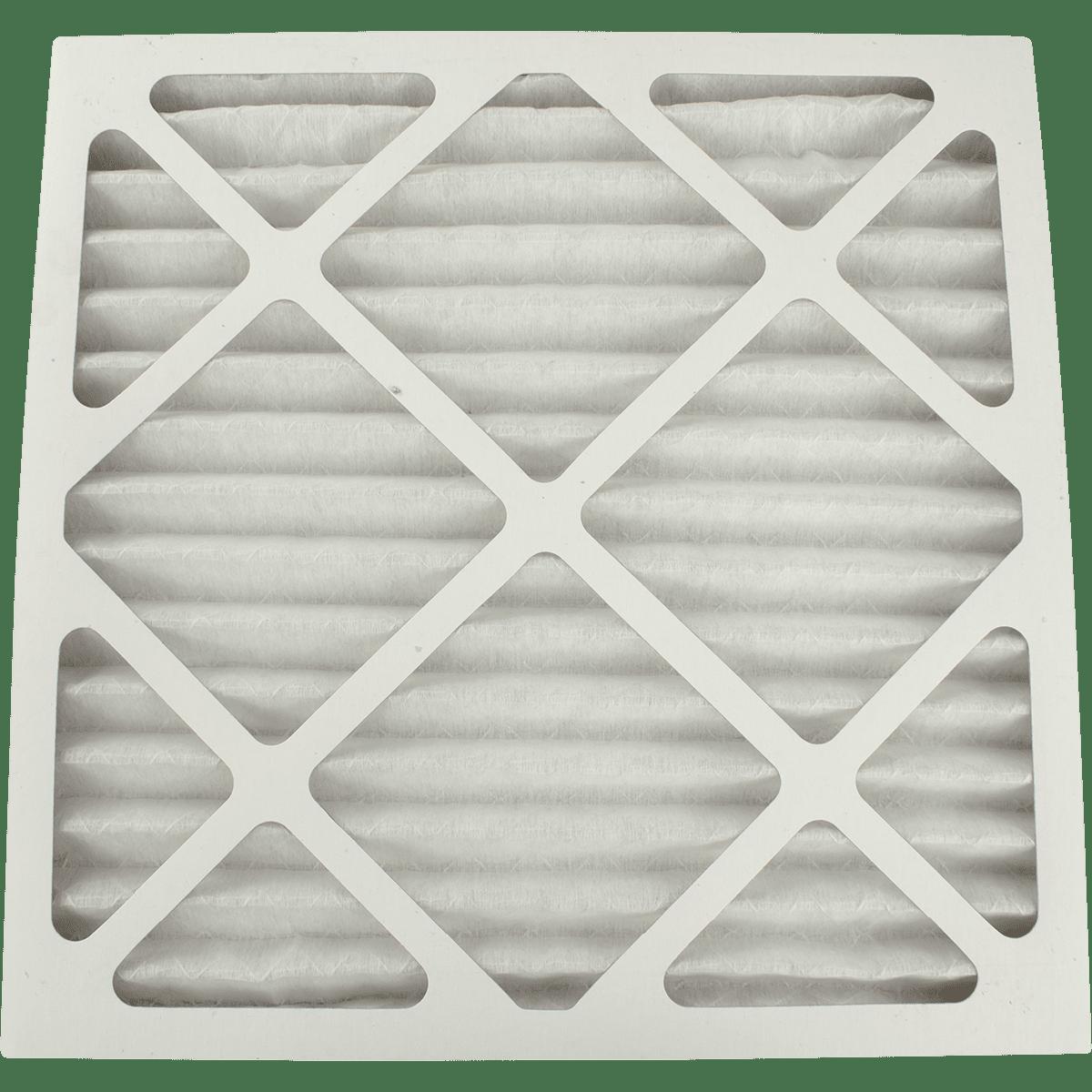 Viking Pre-Filter for IAQ7000 Air Scrubber vi5236