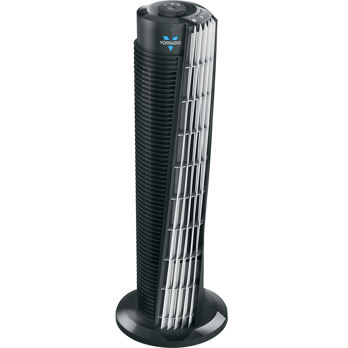 Vornado 154 Tower Air Circulator Sylvane