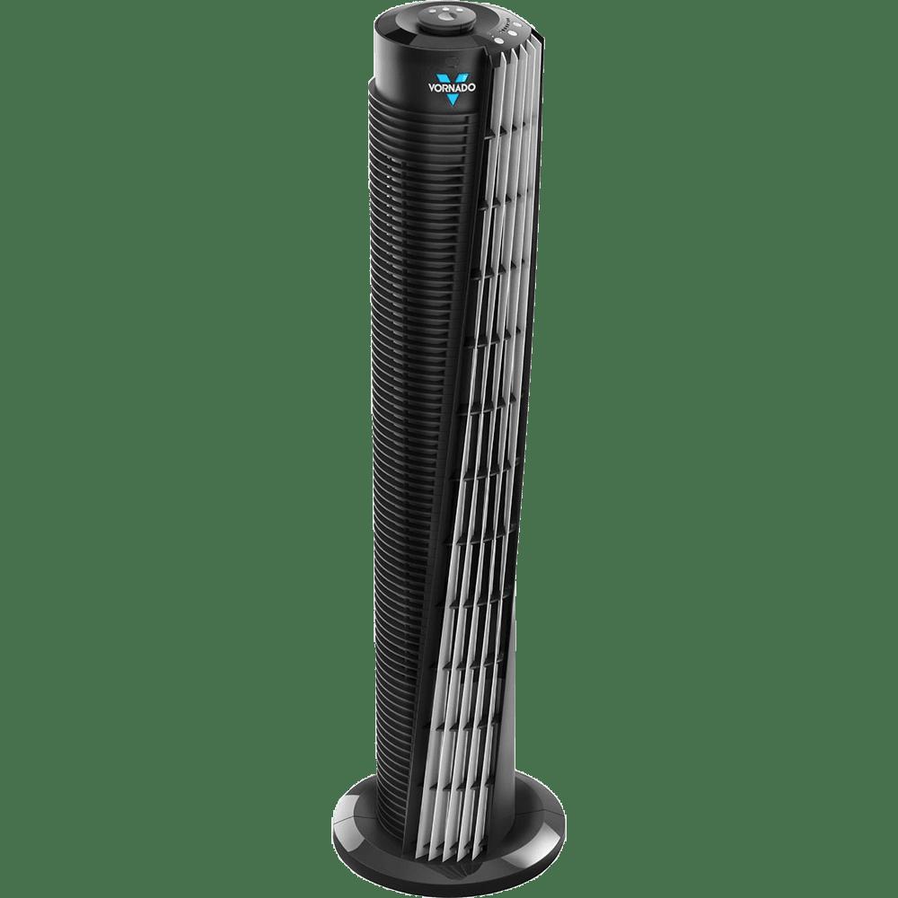 Vornado Air Circulator : Vornado tower air circulator free shipping sylvane