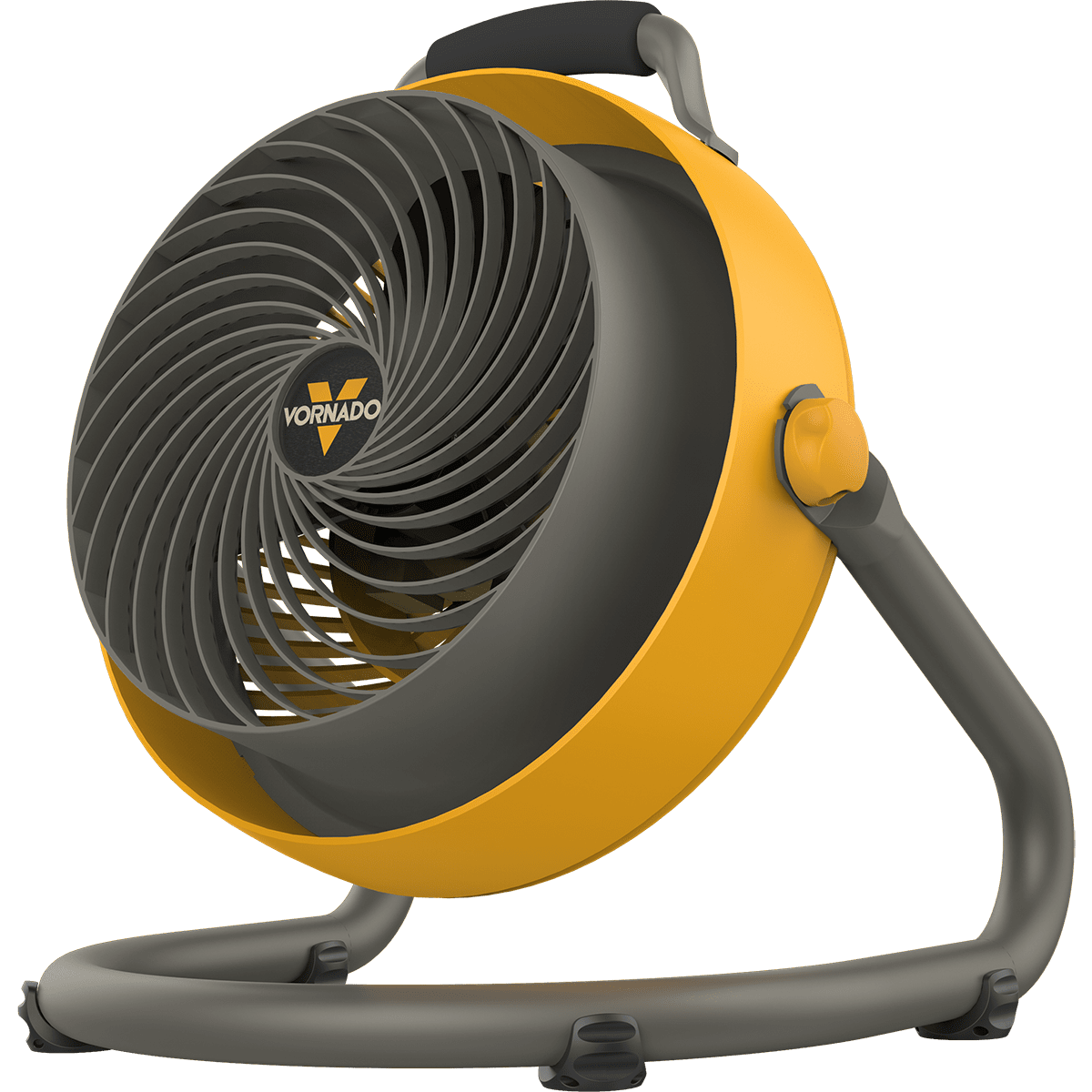 Vornado 293HD Industrial Shop Fan