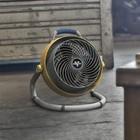 Vornado 293HD Industrial Shop Fan Model: CR1-0089-16