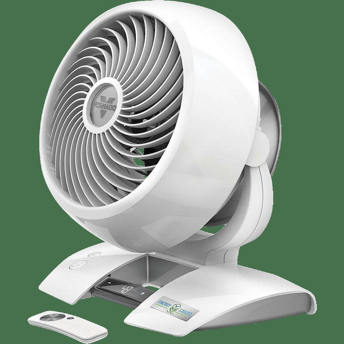 Vornado Air Circulator : Vornado dc air circulator free shipping sylvane