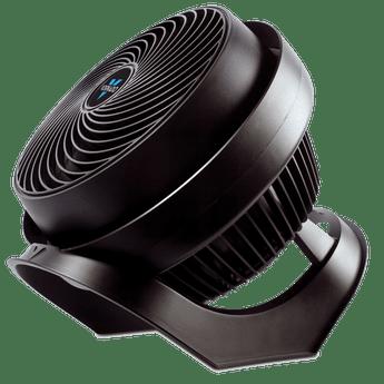 Best Whole Room Air Circulator