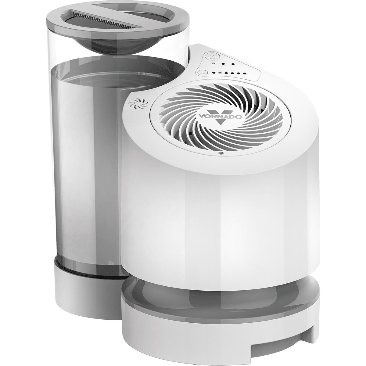 Vornado Whole Room Humidifier- EV100
