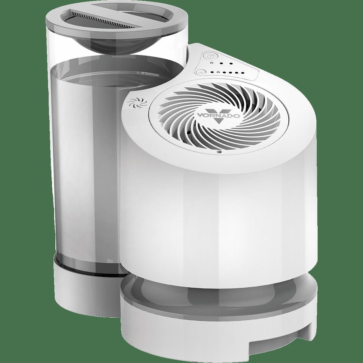 Vornado EV100 Whole Room Humidifier vo5908